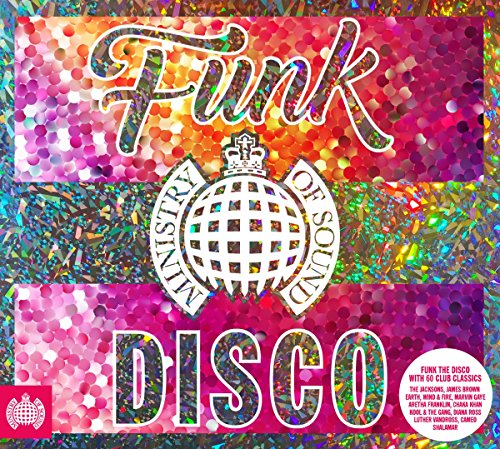 funk-the-disco-ministry-of-sound