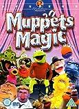 Muppets Magic [DVD]