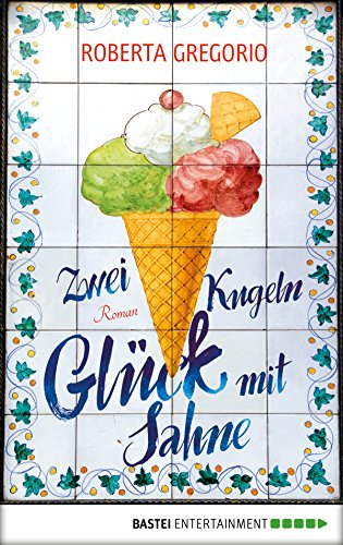 http://archive-of-longings.blogspot.de/2017/06/rezension-zwei-kugeln-gluck-mit-sahne.html