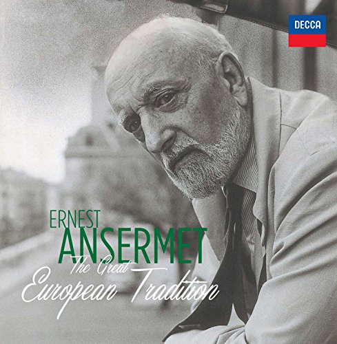 ernest-ansermet-the-great-european-tradition-coffret-31-cd