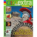 GEOlino Extra / GEOlino extra 30/2011 - Altes Griechenland