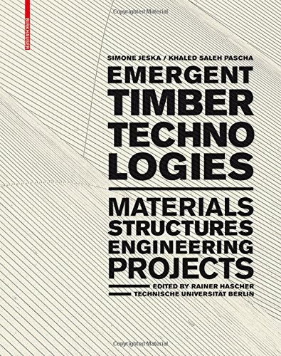 emergent-timber-technologies-materials-structures-engineering-projects