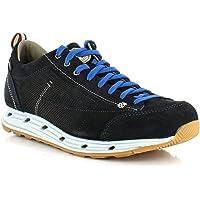 Dolomite Zapato Cinquantaquattro Surround, Shoe Mixte