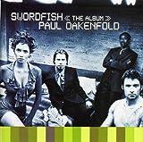 Swordfish: The Album (Opération espadon)