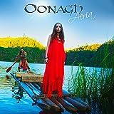 Songtexte von Oonagh - Aeria