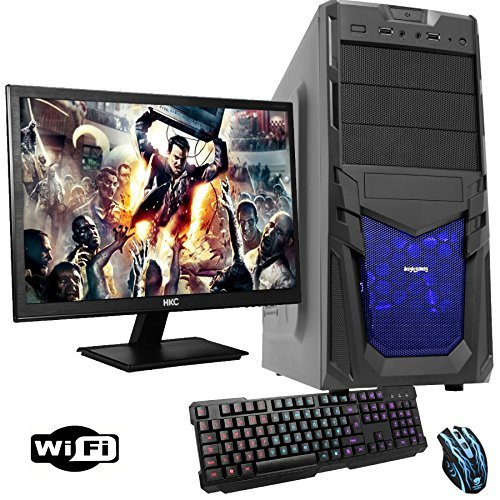 discountedpcs-ultra-rapido-escritorio-hogar-familia-computadora-de-la-pc-gaming-conjunto-39-ghz-quad
