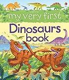 Lire le livre Very First Dinosaurs Book gratuit