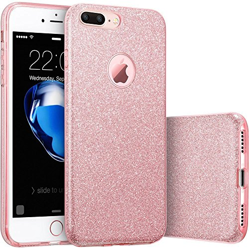 iphone-7-plus-case-appmax-ultra-thin-iphone-7-plus-glitter-bling-sparkle-protective-case-cover-for-i