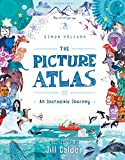 #3: The Picture Atlas