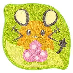 Seulement quand Pokemon Center origine Deden'ne des tapis de sol Gyu ~ tsu