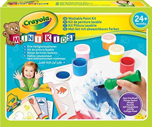 crayola-mini-kids-81-8112-u-000-kit-de-loisir-creatif-mon-premier-kit-de-peinture