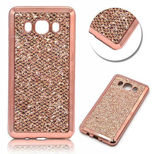 coque-samsung-galaxy-j1-2016coque-samsung-galaxy-j1-2016-etuivandot-ultra-mince-housse-silicone-pour