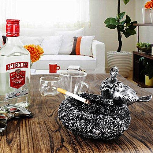 Monsiter Creativo nido d\'uccello decorazione soggiorno classico ...