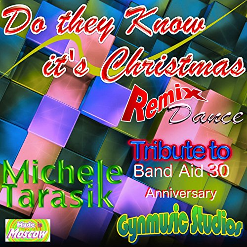 do-they-know-its-christmas-pop-dance-radio-version-tribute-to-band-aid-30-anniversary-tribute-to-ban