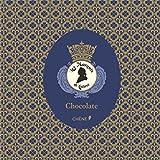 Ladur?e Chocolate by Vincent Lemains (2014-10-10)