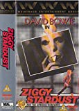 David Bowie - Ziggy Stardust And The Spiders From Mars / The Man Who Fell To Earth [UK IMPORT]