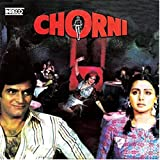 #8: Hindi Movie Songs of CHORNI