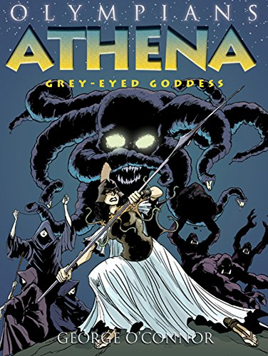 athena-grey-eyed-goddess-olympians