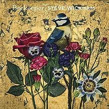 Beekeeper [Vinyl LP]