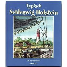 Typisch Schleswig-Holstein
