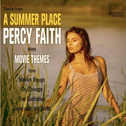 Theme from a Summer Place: Per...