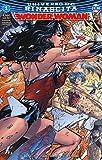 Wonder Woman. Rinascita: 1 - Lion - amazon.it