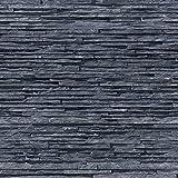 suchergebnis auf f r riemchen tapeten malerbedarf werkzeuge tapeten baumarkt. Black Bedroom Furniture Sets. Home Design Ideas