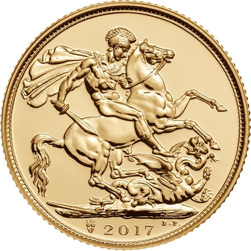 full-gold-sovereign
