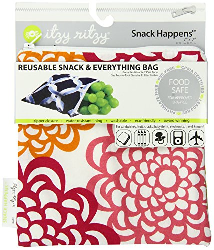 itzy-ritzy-snack-happened-reusable-snack-bag-fresh-bloom