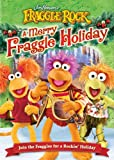 Fraggle Rock: Merry Fraggle Holiday / (Full Ocrd) [DVD] [Region 1] [NTSC] [US Import]