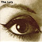 The La's (Digitally Remastered)