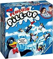 Ravensburger Penguin Pile Up Board Game '17 213
