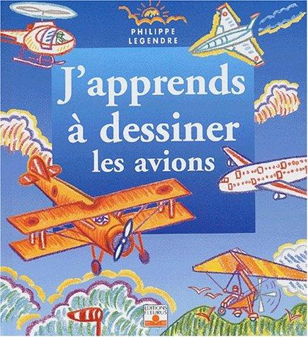"""<a href=""""/node/14226"""">J'apprends à dessiner les avions</a>"""