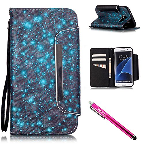 mobile-galaxy-s7edge-firefish-anti-scratch-kickstand-card-slot-flip-folio-wallet-faux-leather-case-s