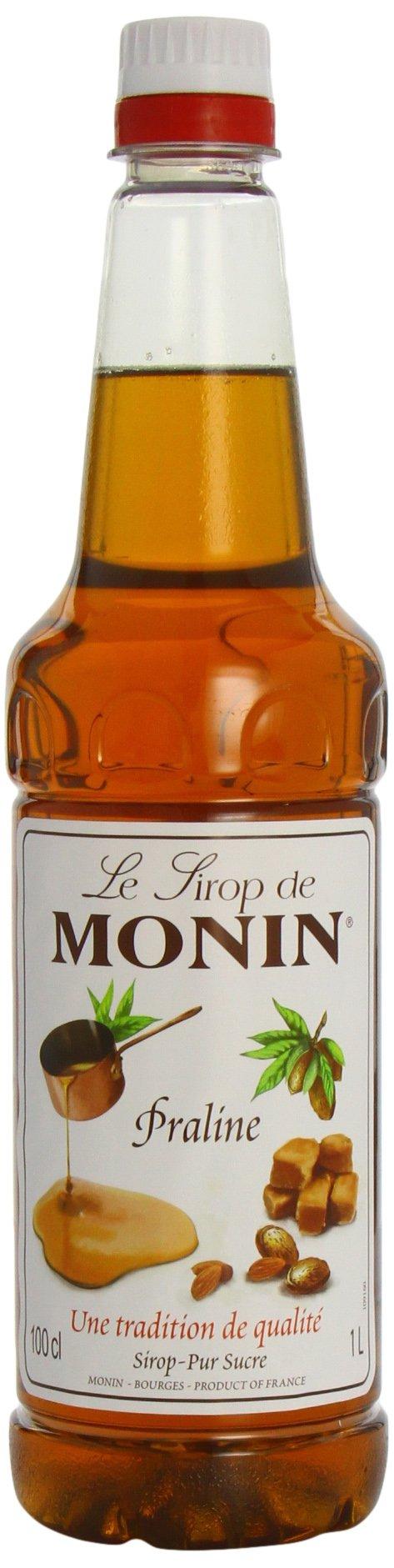 Monin-Premium-Praline-Syrup-1-L