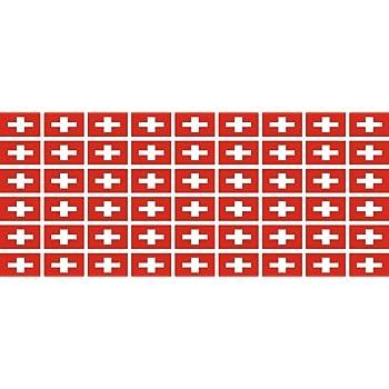 chisushangm Chrom Stamm Buchstaben Emblem Emblem selbstklebend CL55 CL63 AMG CL500 CL400 CL600 CL550