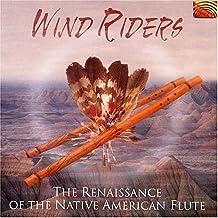 Wind Riders-Renaissance of Nat