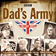 Dad's Army: The Lost Tapes: Classic Comedy from the BBC Archives