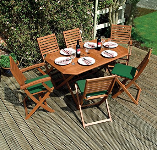 rowlinson-plumley-6-seater-garden-dining-set-in-wood-natural-7-pieces