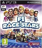 PS3 F1 RACE STARS (EU)