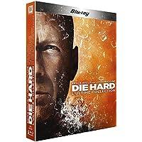Die Hard : L'intégrale
