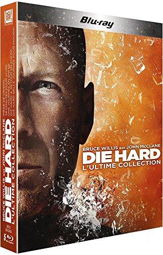 Action- & Spielfiguren Neueste Kollektion Von John Mcclane Die Hard Stirb Langsam Bruce Willis Pop Movies #667 Figur Funko Filme & Dvds
