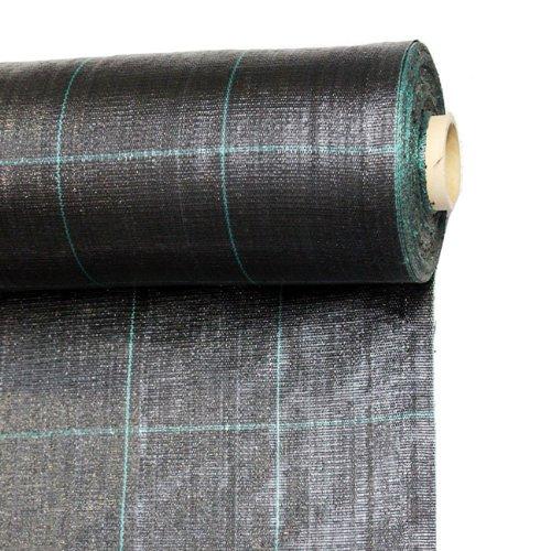 telo-pacciamatura-per-erbacce-colore-nero-cm105x100-m-tessuto-calpestabile