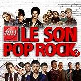 RTL2, Le Son Pop Rock Vol. 2