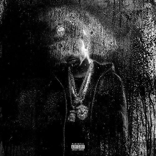 Dark Sky Paradise by Big Sean (Dark Sky Paradise Big Sean)
