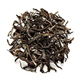 Sheng Pu-erh Tea Yunnan Yiwu - Tè Giovane Pu erh - Pu-Erh Tè Nudo Yunnan Cina - Pu Er Pu Pu erh - Pu Erh