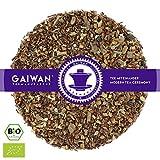 Núm. 1286: Té rooibos orgánico'Chai de rooibos' - hojas sueltas ecológico - 500 g - GAIWAN GERMANY - rooibos, cassia, jengibre, cardamomo, clavel, pimienta negro