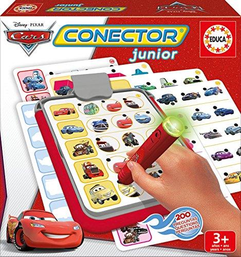Educa-Juegos-Cars-Conector-junior-juguete-electrnico-16136