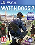 Chollos Amazon para Watch Dogs 2 Amazon Ed.