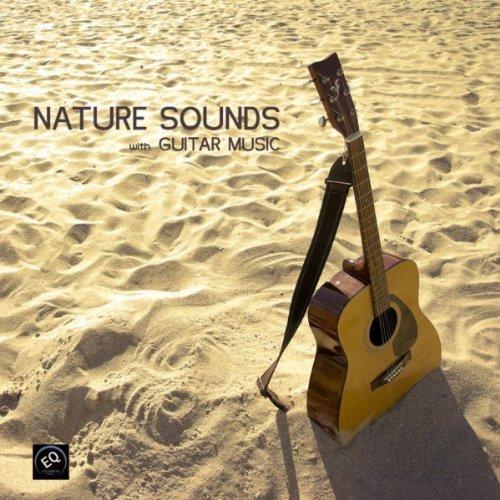 musique relaxation zen guitare